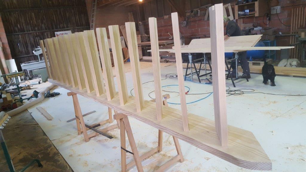 Ateliers 5