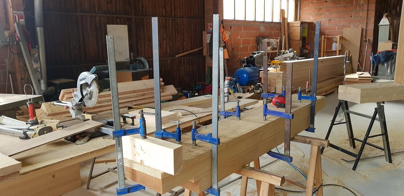 Ateliers 1
